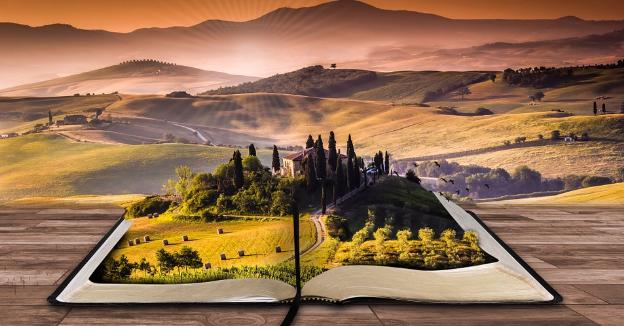 publish book kindle