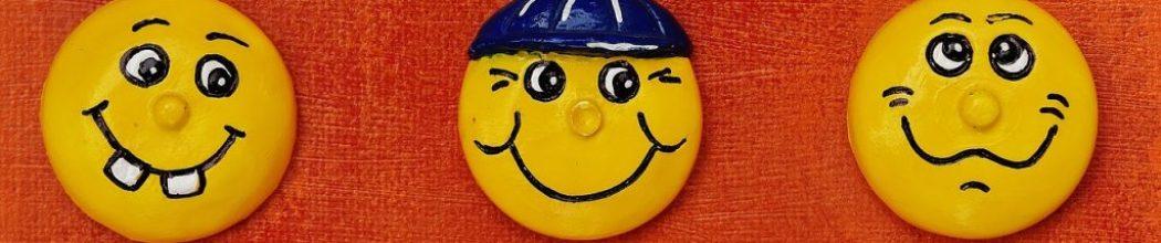 smiley-1738747_1280