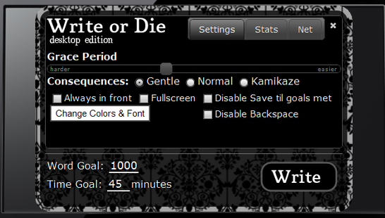 write_or_die_original