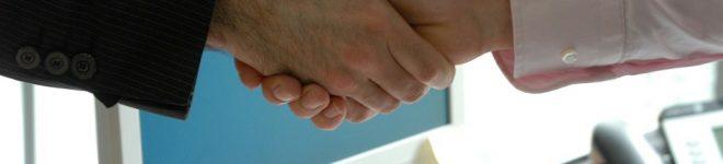 Hand, Shake