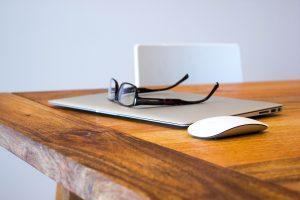 Starting Freelance Writing