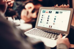 Over 500 Ways to Earn Money Online