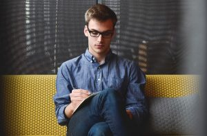 My Top 5 Tips for Freelance Writers