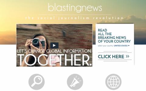 blasting_news