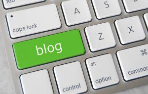 7 Ways to Make Money as a Freelance Blogger (Short)