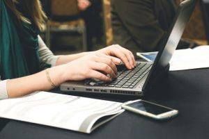 5 Quick Ways to Land Freelance Writing Jobs