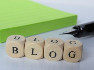 Why Every Freelance Writer Should Absolutely Have Their Own Blog