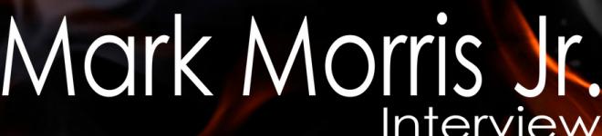 mark_morris_jr