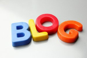 6 Types of Content That Will Bring More Readers