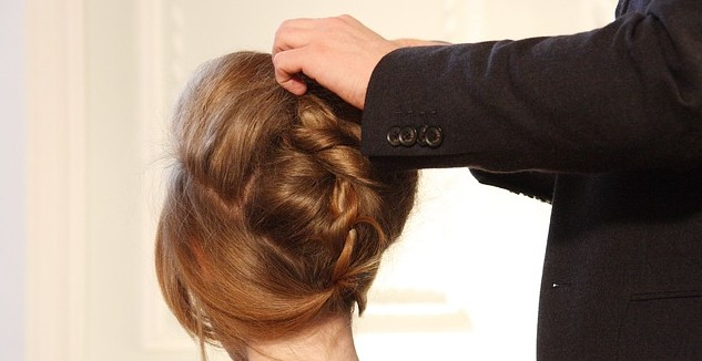 Sell your hair online