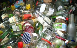 4 Ways to Make Money Recycling
