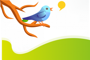 6 Ways to Find Freelance Writing Jobs on Twitter