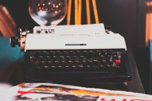 11 Most Common Mistakes of Novice Screenwriters