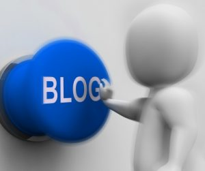 How to Run a Blog Successfully