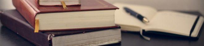 books-690219_1280