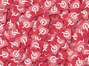 How to Drive Traffic From Pinterest