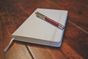 You'll Never Write Like Me (And Why That's a Good Thing!)
