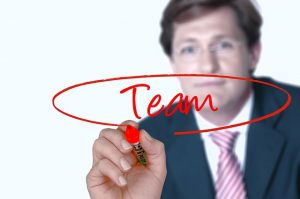 Teamwork and Writing – Is it Possible to Achieve Success?