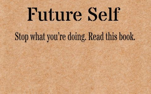 future-you-cover