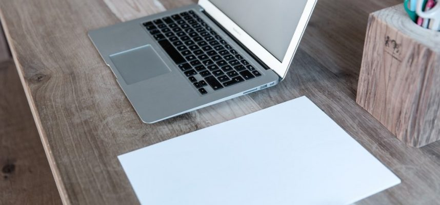 mistakes-blog-writing
