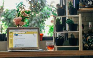 5 Habits of Successful Homepreneurs