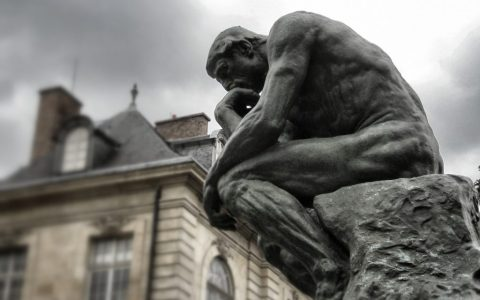 the-thinker-692959_1280