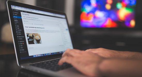 popular blog post ideas