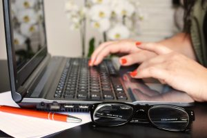 5 Ways to Gamify Your Writing Process