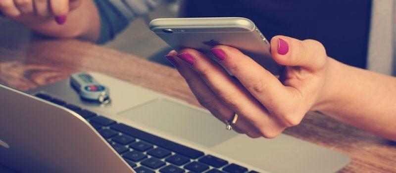 Social Media Promotion Strategy