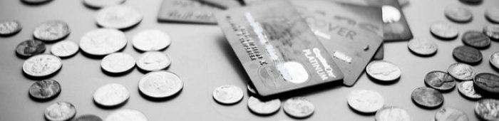money blog