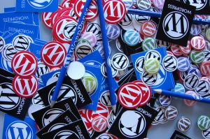 WordPress.com vs WordPress.org: The Beginner's Guide To Choosing The Right Blogging Platform
