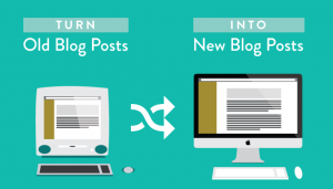 7 Tips to Revive Old Blog Content