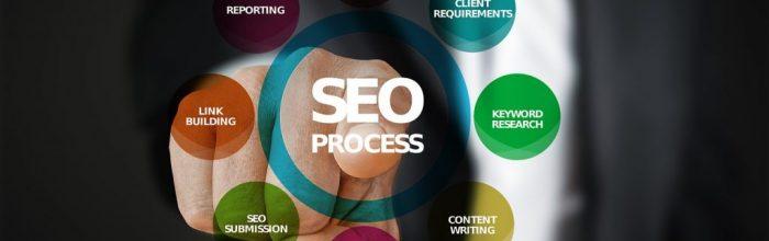 Optimize, Website