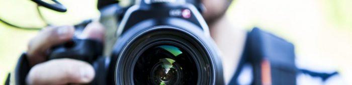 pexels-photo-320617