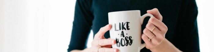 A Guide for Female Entrepreneurs Who Want to Start an Online Business