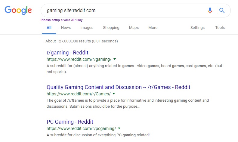Reddit Kpmg Offer