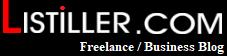 Listiller.com