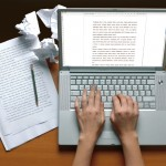 remote writing gigs