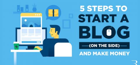 How-to-Start-a-Blog-in-5-Easy-Steps-Free-Guide-for-Beginners