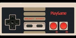 Dota 2 Writer (Video Game)