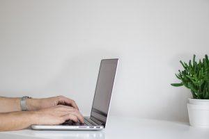 Beauty/Yoga Blog Post Writer
